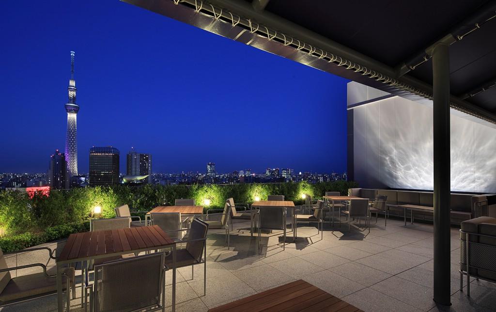 GHK_14F_terrace_night_350