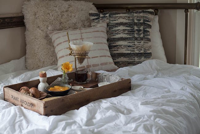 The-Nest-Breakfast-In-Bed-3