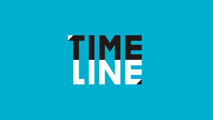 timeline_logo_02