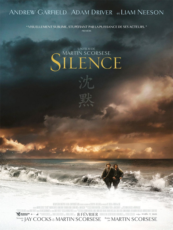 intense-japanese-trailer-for-martin-scorseses-silence