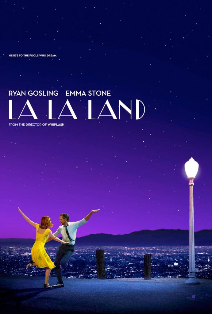 la-la-land-posters_01