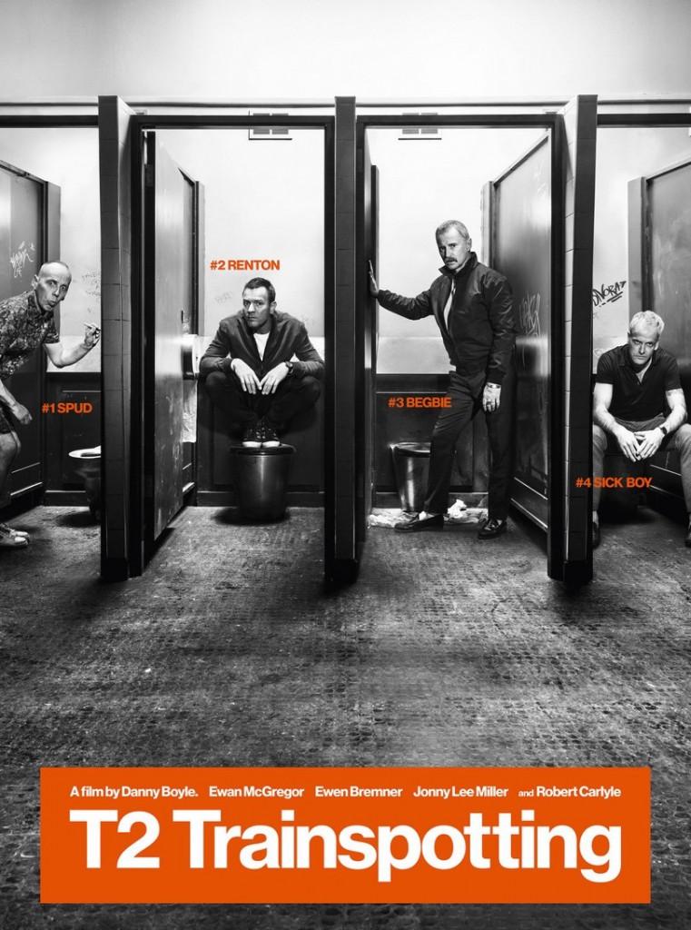 T2-Trainspotting-uk-poster (1)