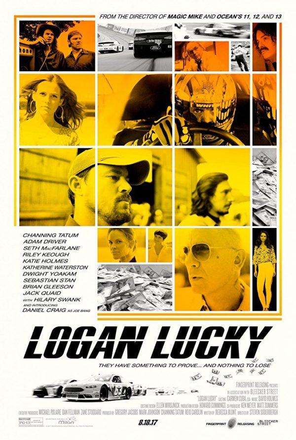 Logan-Lucky-poster-4597-600x890