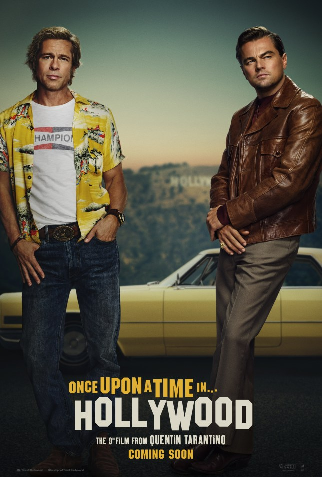 Once-Upon-A-Time-In...-Hollywood-Poster-0f6c